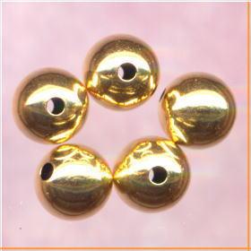 ゴールド(18金)